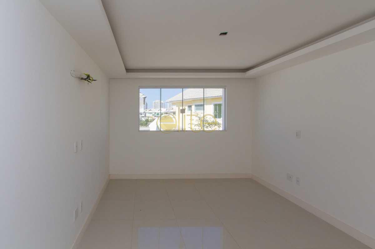 20 - Casa À Venda no Condomínio Riviera Del Sol - Recreio dos Bandeirantes - Rio de Janeiro - RJ - CA0099 - 21