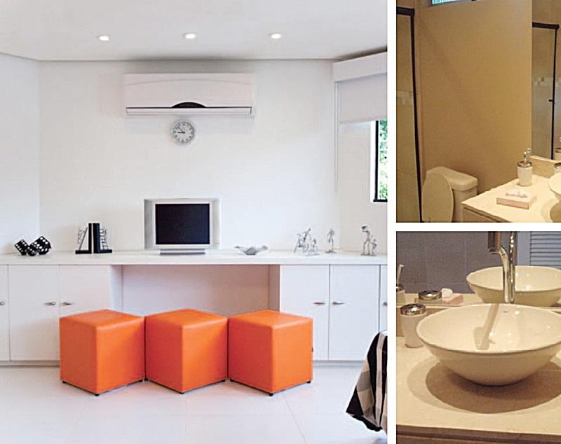 FOTO12 - Casa em Condominio À Venda - Centro - Angra dos Reis - RJ - 70023 - 13