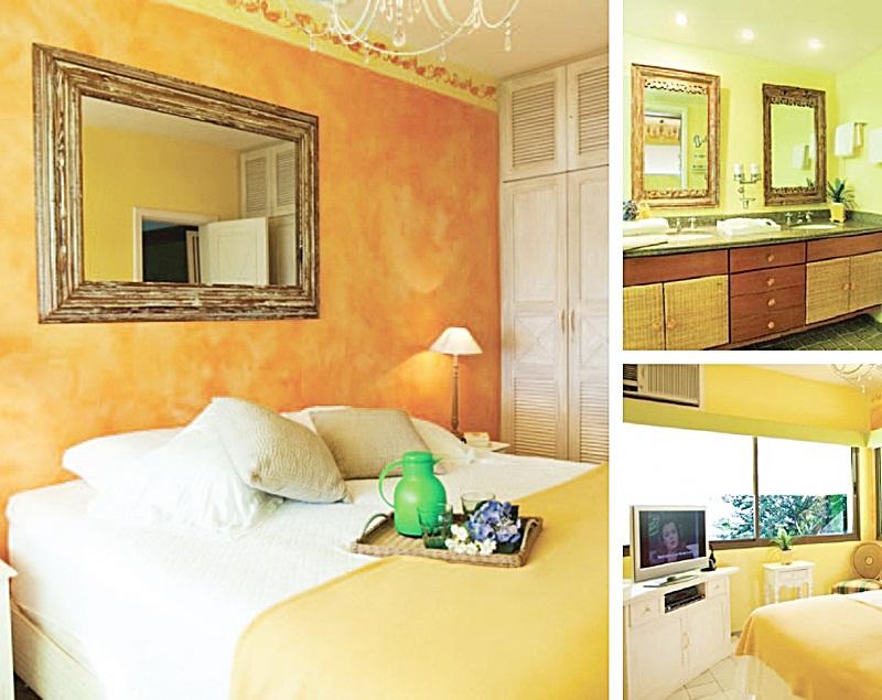 FOTO8 - Casa em Condominio À Venda - Centro - Angra dos Reis - RJ - 70023 - 9