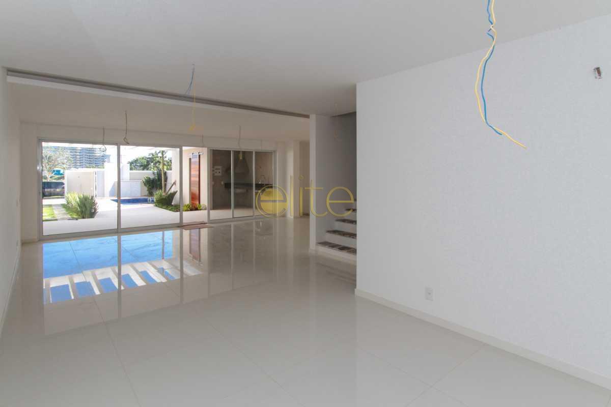 8 - Casa em Condomínio Blue Houses, Avenida Albert Sabin,Barra da Tijuca, Barra da Tijuca,Rio de Janeiro, RJ À Venda, 4 Quartos, 280m² - CA0179 - 9