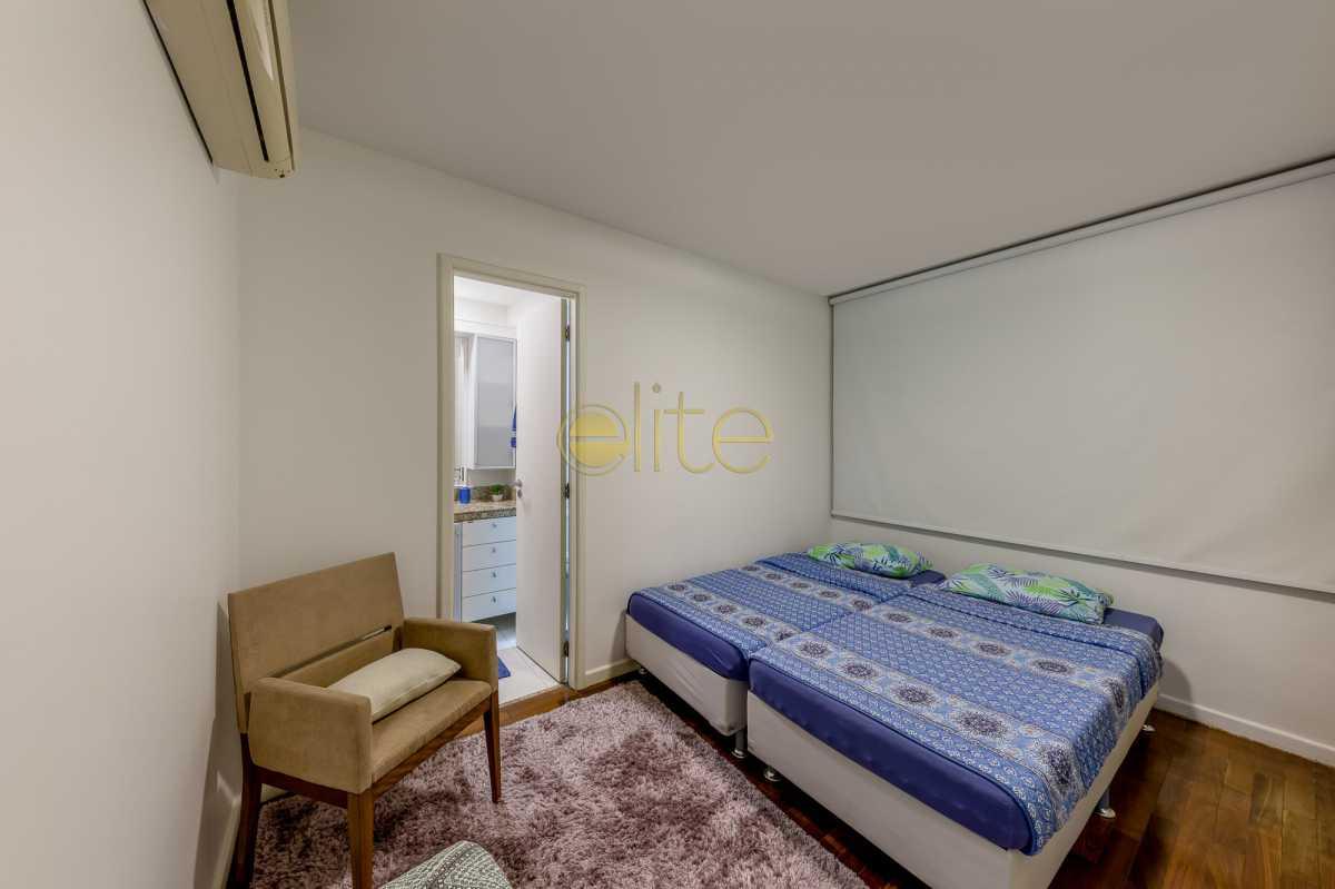 14 - Suite3-1oAndar - Cobertura Condomínio Península - Green Star, Barra da Tijuca, Barra da Tijuca,Rio de Janeiro, RJ Para Venda e Aluguel, 4 Quartos, 333m² - CO0008 - 15