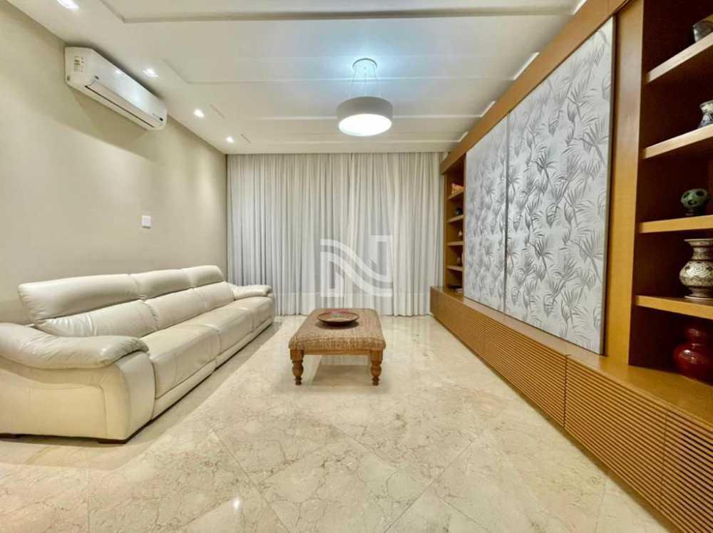 06 - Casa 5 quartos à venda Barra da Tijuca, Rio de Janeiro - R$ 10.000.000 - MR50467 - 7