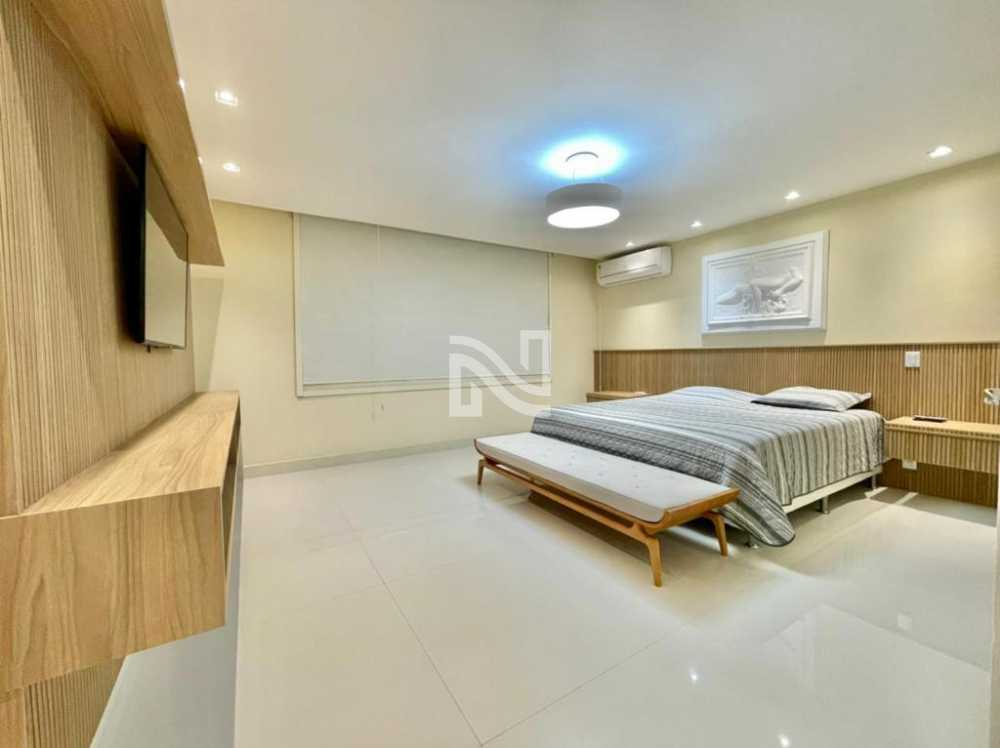 09 - Casa 5 quartos à venda Barra da Tijuca, Rio de Janeiro - R$ 10.000.000 - MR50467 - 10