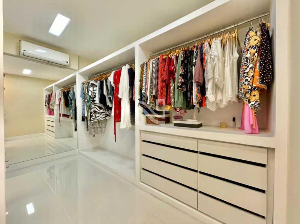 10 - Casa 5 quartos à venda Barra da Tijuca, Rio de Janeiro - R$ 10.000.000 - MR50467 - 11
