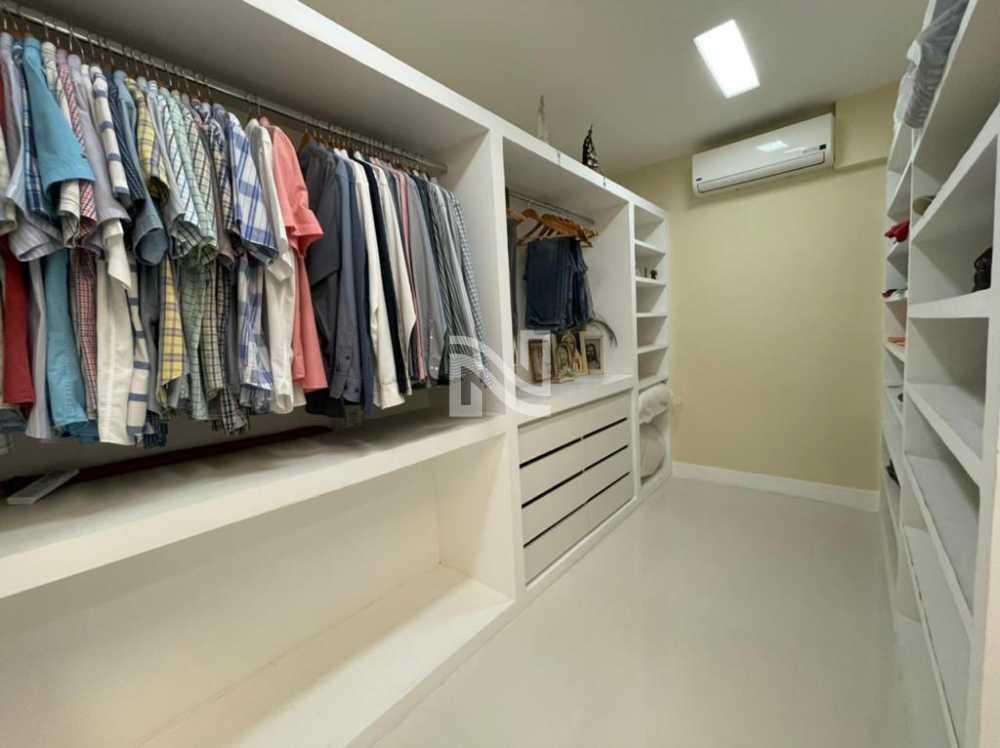 11 - Casa 5 quartos à venda Barra da Tijuca, Rio de Janeiro - R$ 10.000.000 - MR50467 - 12