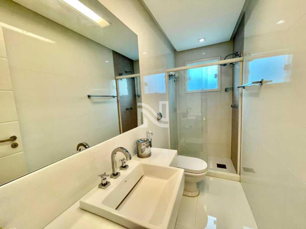 13 - Casa 5 quartos à venda Barra da Tijuca, Rio de Janeiro - R$ 10.000.000 - MR50467 - 14