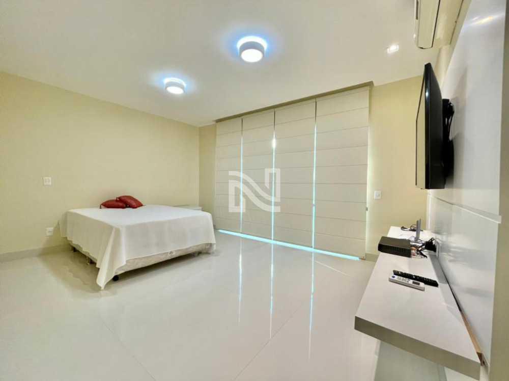 15 - Casa 5 quartos à venda Barra da Tijuca, Rio de Janeiro - R$ 10.000.000 - MR50467 - 16