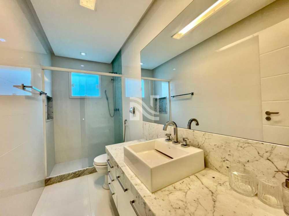 16 - Casa 5 quartos à venda Barra da Tijuca, Rio de Janeiro - R$ 10.000.000 - MR50467 - 17