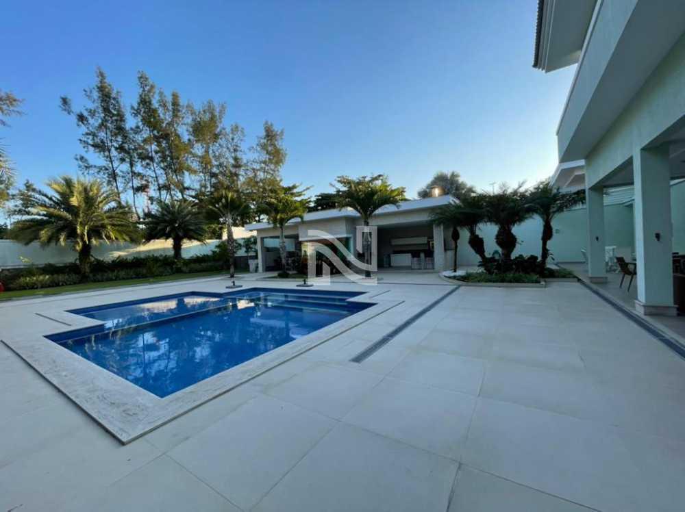 18 - Casa 5 quartos à venda Barra da Tijuca, Rio de Janeiro - R$ 10.000.000 - MR50467 - 19