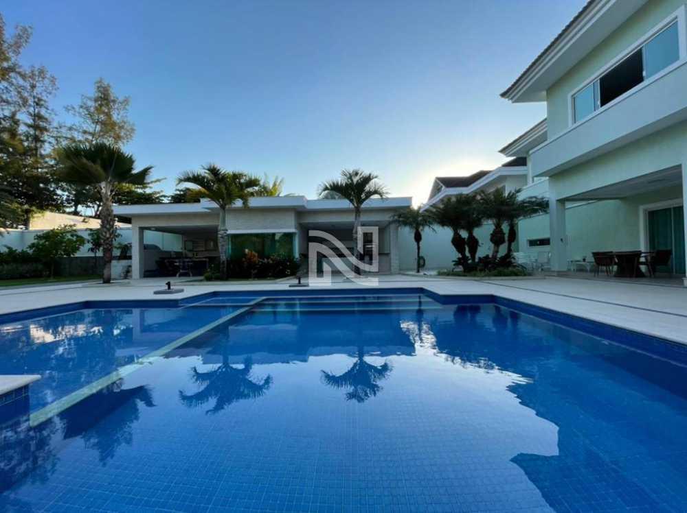 22 - Casa 5 quartos à venda Barra da Tijuca, Rio de Janeiro - R$ 10.000.000 - MR50467 - 23