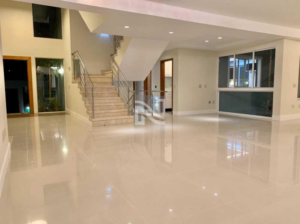 03 - Casa 5 quartos à venda Barra da Tijuca, Rio de Janeiro - R$ 6.600.000 - MR50806 - 4