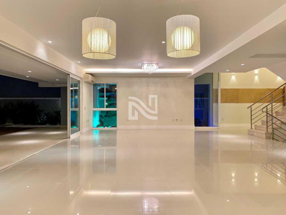 05 - Casa 5 quartos à venda Barra da Tijuca, Rio de Janeiro - R$ 6.600.000 - MR50806 - 6