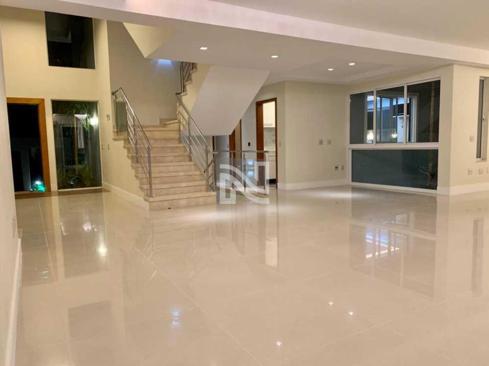 07 - Casa 5 quartos à venda Barra da Tijuca, Rio de Janeiro - R$ 6.600.000 - MR50806 - 8