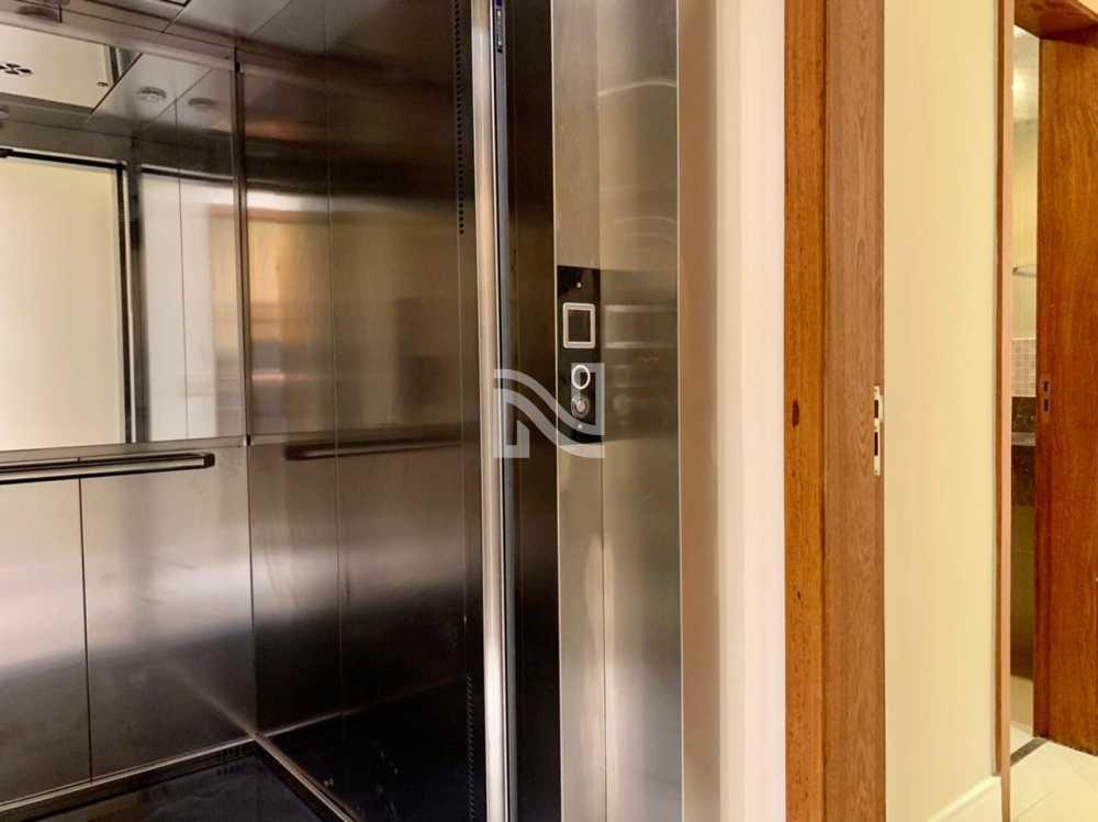 11 - Casa 5 quartos à venda Barra da Tijuca, Rio de Janeiro - R$ 6.600.000 - MR50806 - 12