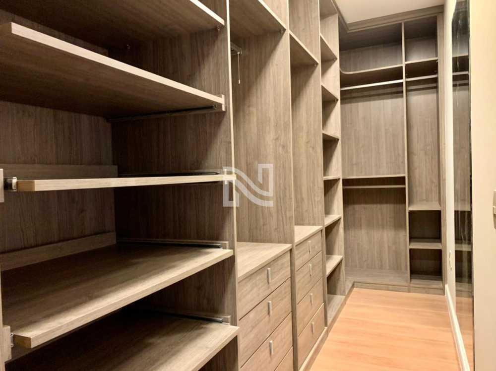 15 - Casa 5 quartos à venda Barra da Tijuca, Rio de Janeiro - R$ 6.600.000 - MR50806 - 16