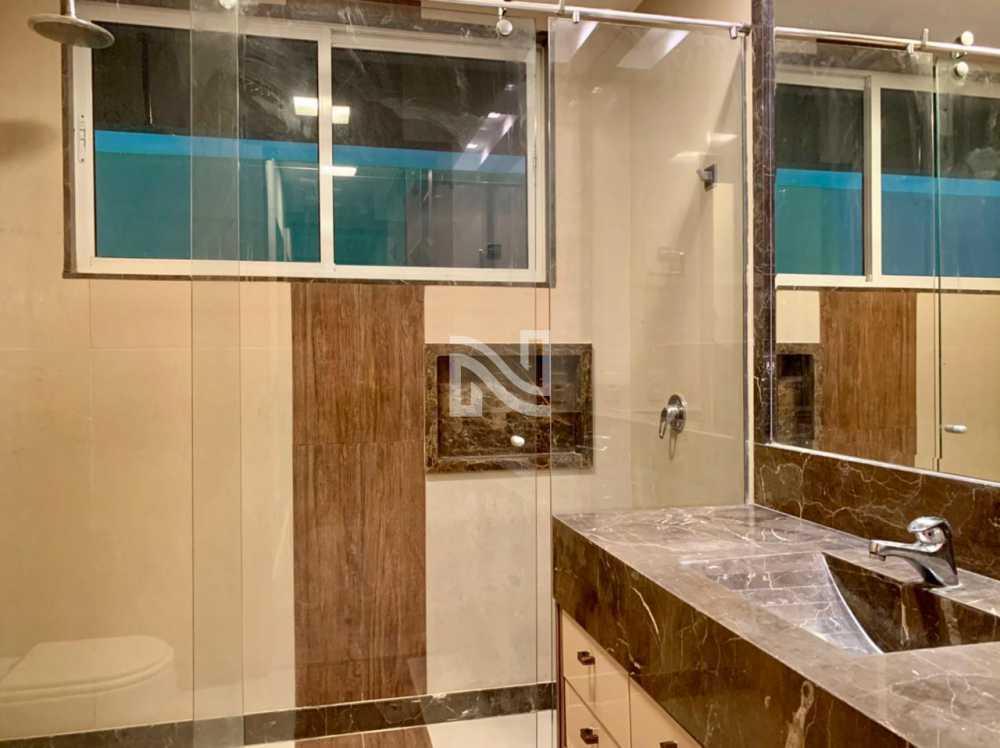 17 - Casa 5 quartos à venda Barra da Tijuca, Rio de Janeiro - R$ 6.600.000 - MR50806 - 18
