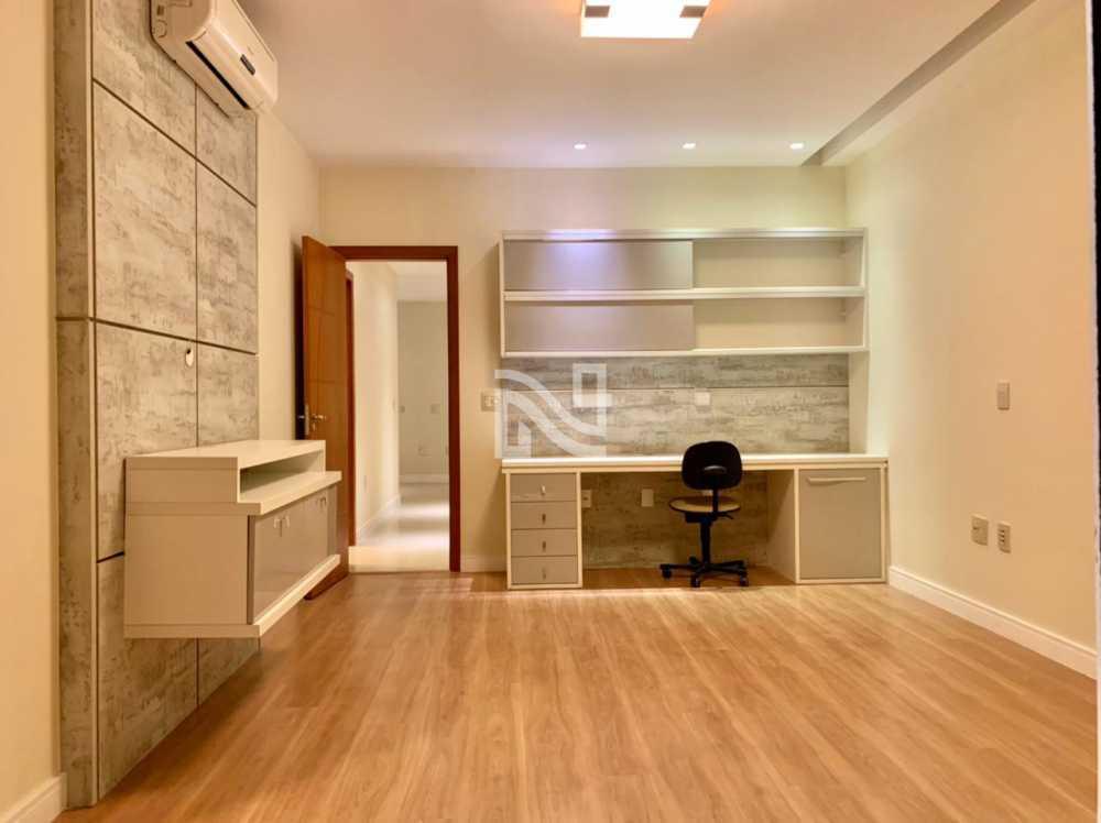 20 - Casa 5 quartos à venda Barra da Tijuca, Rio de Janeiro - R$ 6.600.000 - MR50806 - 21