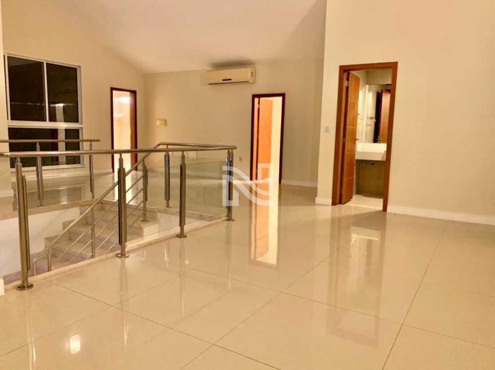 22 - Casa 5 quartos à venda Barra da Tijuca, Rio de Janeiro - R$ 6.600.000 - MR50806 - 23