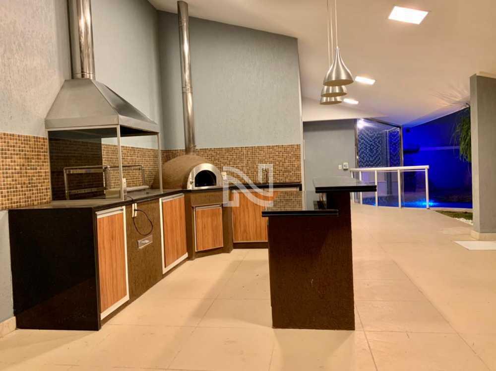 25 - Casa 5 quartos à venda Barra da Tijuca, Rio de Janeiro - R$ 6.600.000 - MR50806 - 26