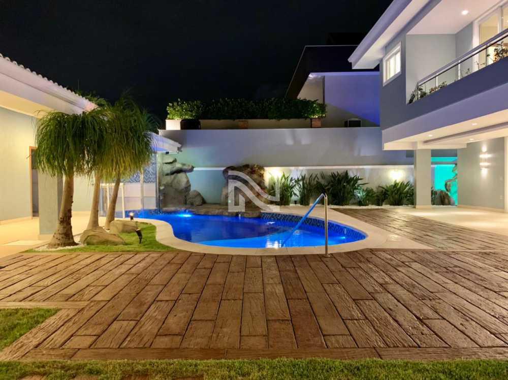 26 - Casa 5 quartos à venda Barra da Tijuca, Rio de Janeiro - R$ 6.600.000 - MR50806 - 27