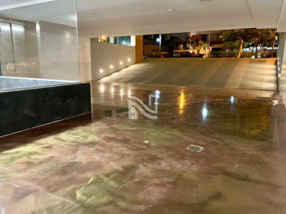 29 - Casa 5 quartos à venda Barra da Tijuca, Rio de Janeiro - R$ 6.600.000 - MR50806 - 30