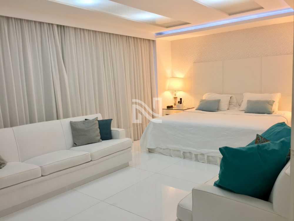 STE MASTER - Casa 5 quartos à venda Barra da Tijuca, Rio de Janeiro - MR50864 - 10