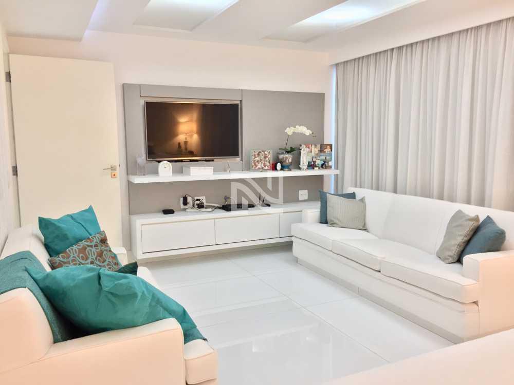 STE MASTER B - Casa 5 quartos à venda Barra da Tijuca, Rio de Janeiro - MR50864 - 11