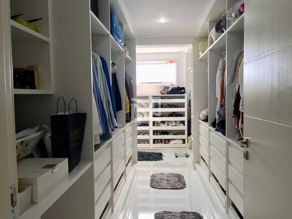 CLOSET STE MASTER - Casa 5 quartos à venda Barra da Tijuca, Rio de Janeiro - MR50864 - 12