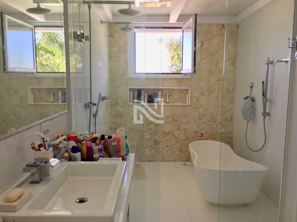BH STE MASTER - Casa 5 quartos à venda Barra da Tijuca, Rio de Janeiro - MR50864 - 13