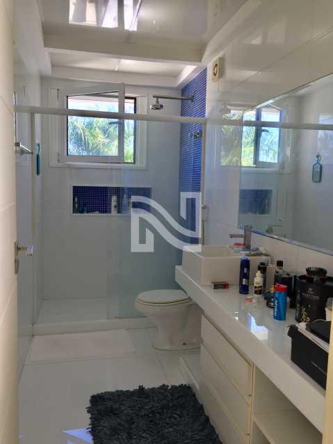 BH 02 STE MASTER - Casa 5 quartos à venda Barra da Tijuca, Rio de Janeiro - MR50864 - 14
