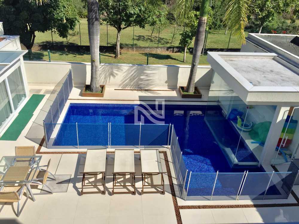 VISTA LAZER - Casa 5 quartos à venda Barra da Tijuca, Rio de Janeiro - MR50864 - 20