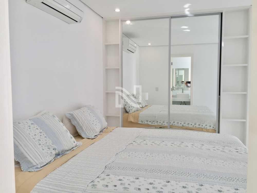 STE ANEXO - Casa 5 quartos à venda Barra da Tijuca, Rio de Janeiro - MR50864 - 30