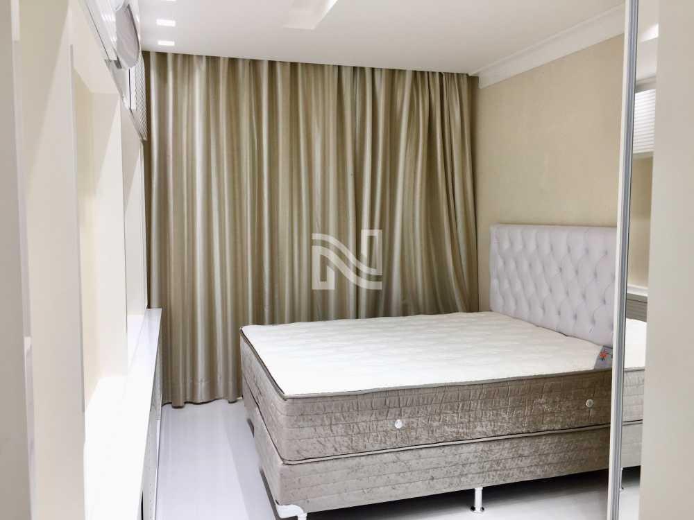 STE MASTER - Apartamento Condomínio ALPHAGREEN , Barra da Tijuca, Rio de Janeiro, RJ À Venda, 3 Quartos, 122m² - SVAP30001 - 18