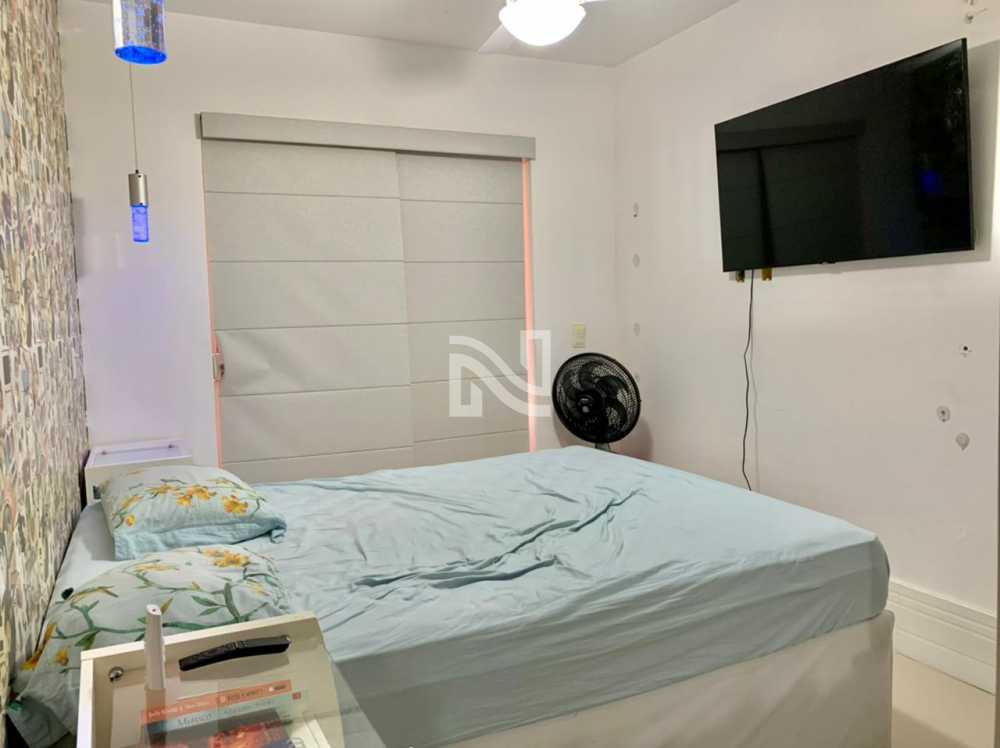 22 - Casa em Condomínio 4 quartos à venda Recreio dos Bandeirantes, Rio de Janeiro - R$ 1.450.000 - SVCN40003 - 23