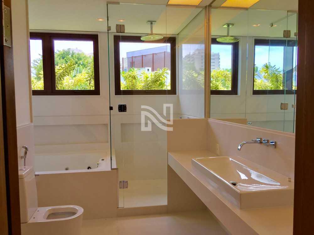 BH STE MASTER - Casa em Condomínio 5 quartos à venda Barra da Tijuca, Rio de Janeiro - R$ 15.900.000 - SVCN50050 - 12
