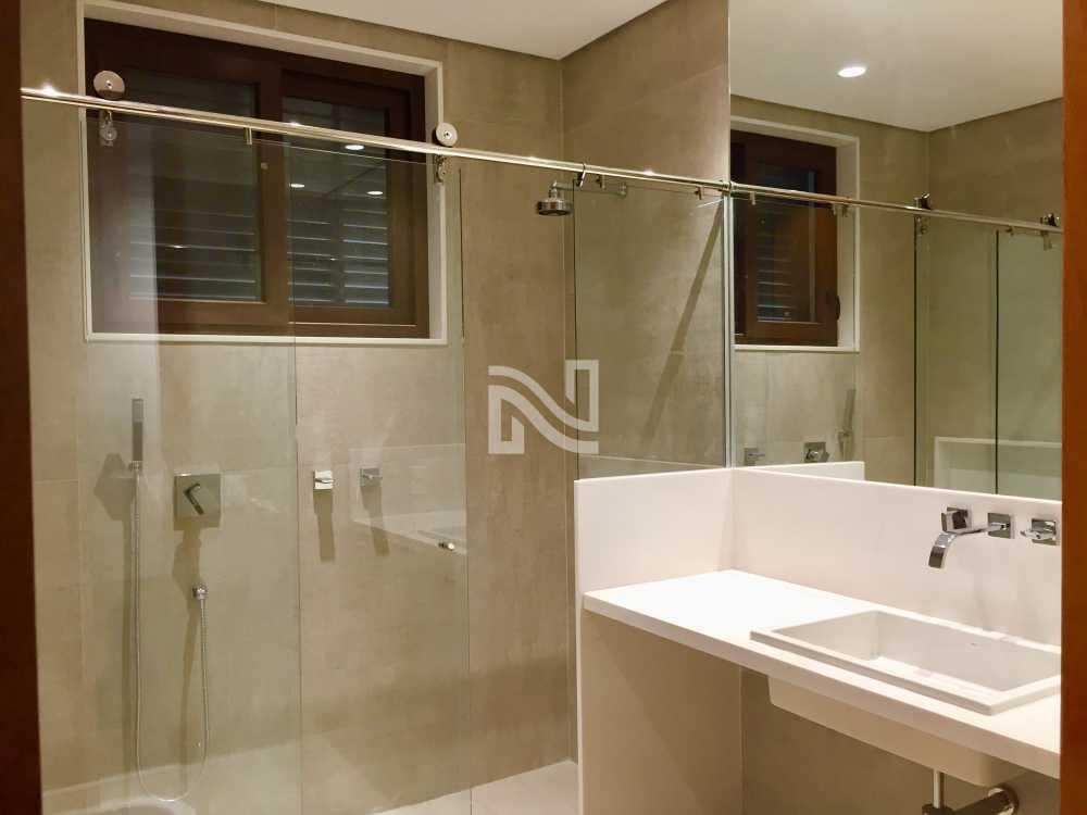 BH STE 02 - Casa em Condomínio 5 quartos à venda Barra da Tijuca, Rio de Janeiro - R$ 15.900.000 - SVCN50050 - 18