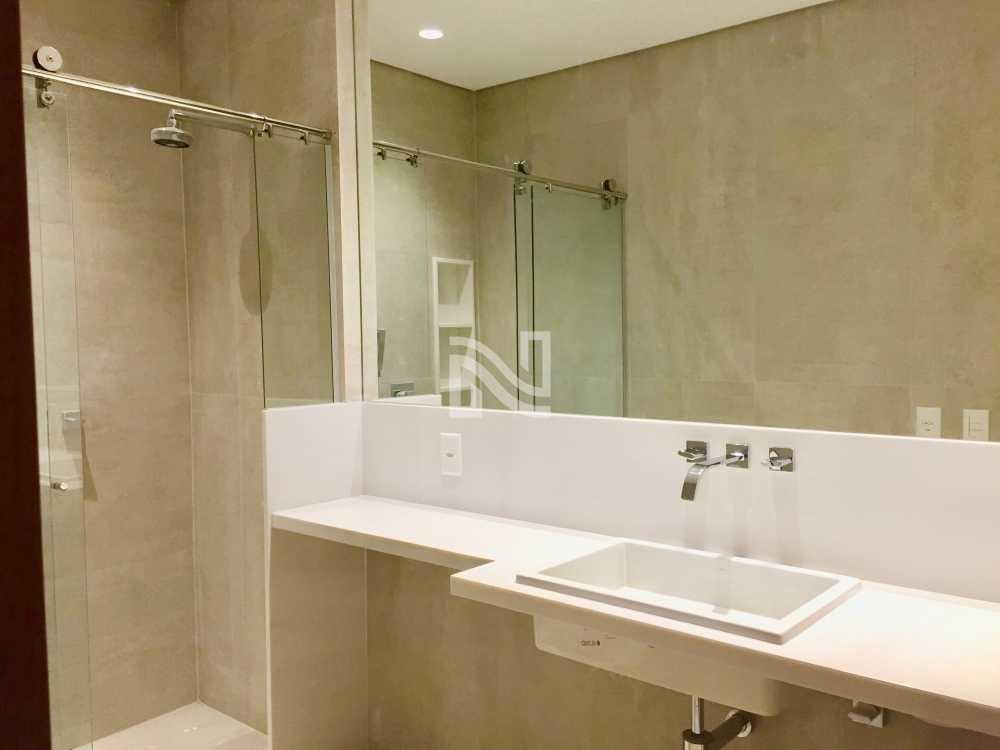 BH STE 03 - Casa em Condomínio 5 quartos à venda Barra da Tijuca, Rio de Janeiro - R$ 15.900.000 - SVCN50050 - 19