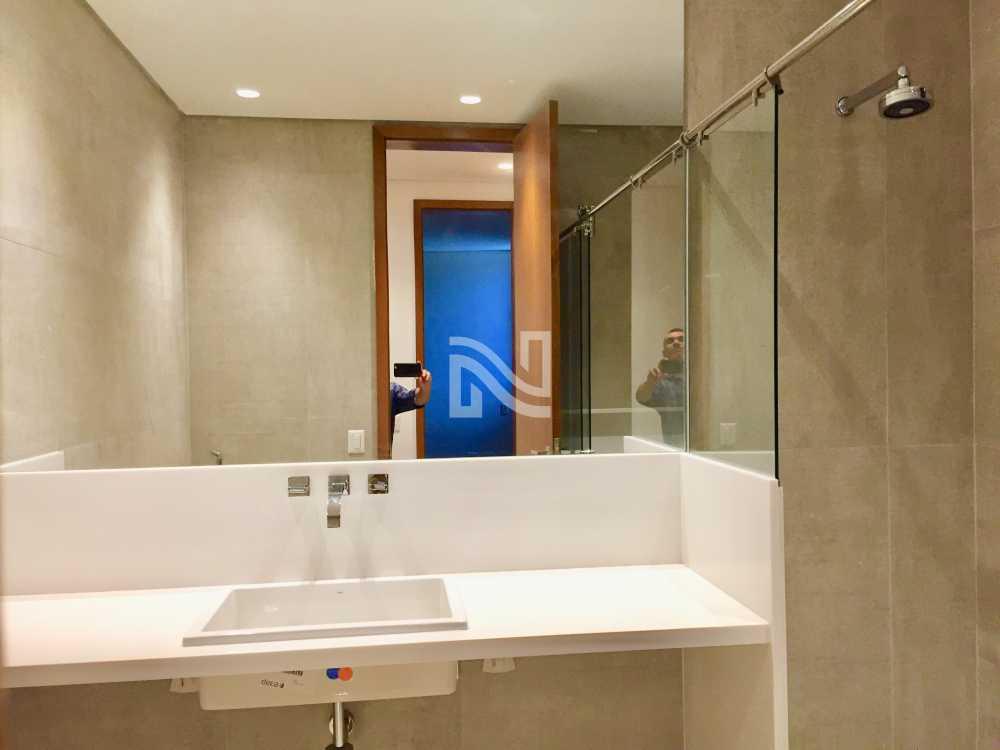 BH STE 04 - Casa em Condomínio 5 quartos à venda Barra da Tijuca, Rio de Janeiro - R$ 15.900.000 - SVCN50050 - 20