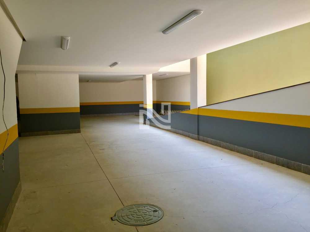 SUBSOLO - Casa em Condomínio 5 quartos à venda Barra da Tijuca, Rio de Janeiro - R$ 15.900.000 - SVCN50050 - 27