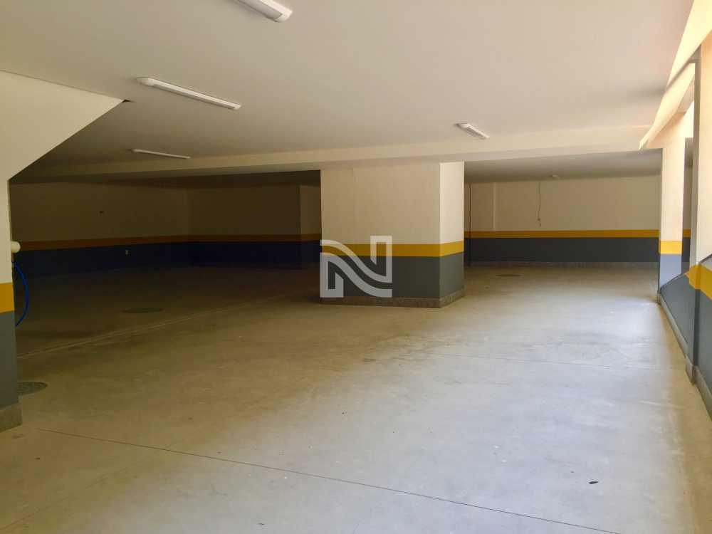 SUBSOLO 03 - Casa em Condomínio 5 quartos à venda Barra da Tijuca, Rio de Janeiro - R$ 15.900.000 - SVCN50050 - 29