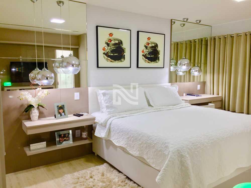 STE MASTER - Apartamento À Venda no Condomínio GOLDEN GREEN - Barra da Tijuca - Rio de Janeiro - RJ - SVAP40077 - 22