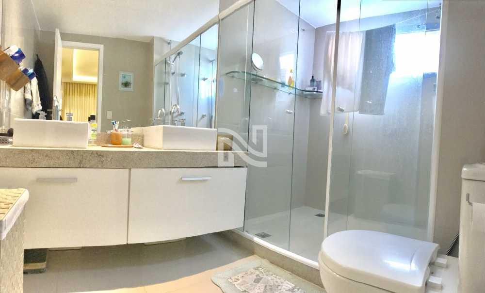 12. - Apartamento Condomínio VISTTA LAGUNA, Barra da Tijuca,Rio de Janeiro,RJ À Venda,4 Quartos,192m² - SVAP40085 - 13