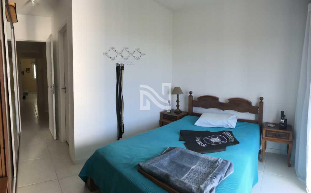 13. - Apartamento Condomínio VISTTA LAGUNA, Barra da Tijuca,Rio de Janeiro,RJ À Venda,4 Quartos,192m² - SVAP40085 - 14