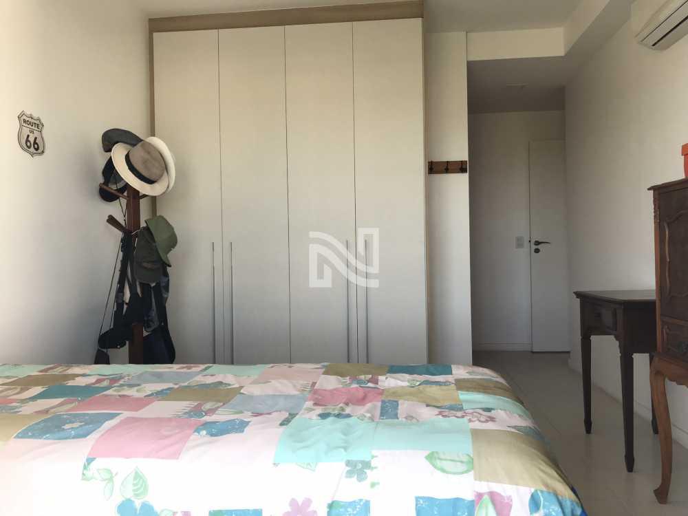 14. - Apartamento Condomínio VISTTA LAGUNA, Barra da Tijuca,Rio de Janeiro,RJ À Venda,4 Quartos,192m² - SVAP40085 - 15