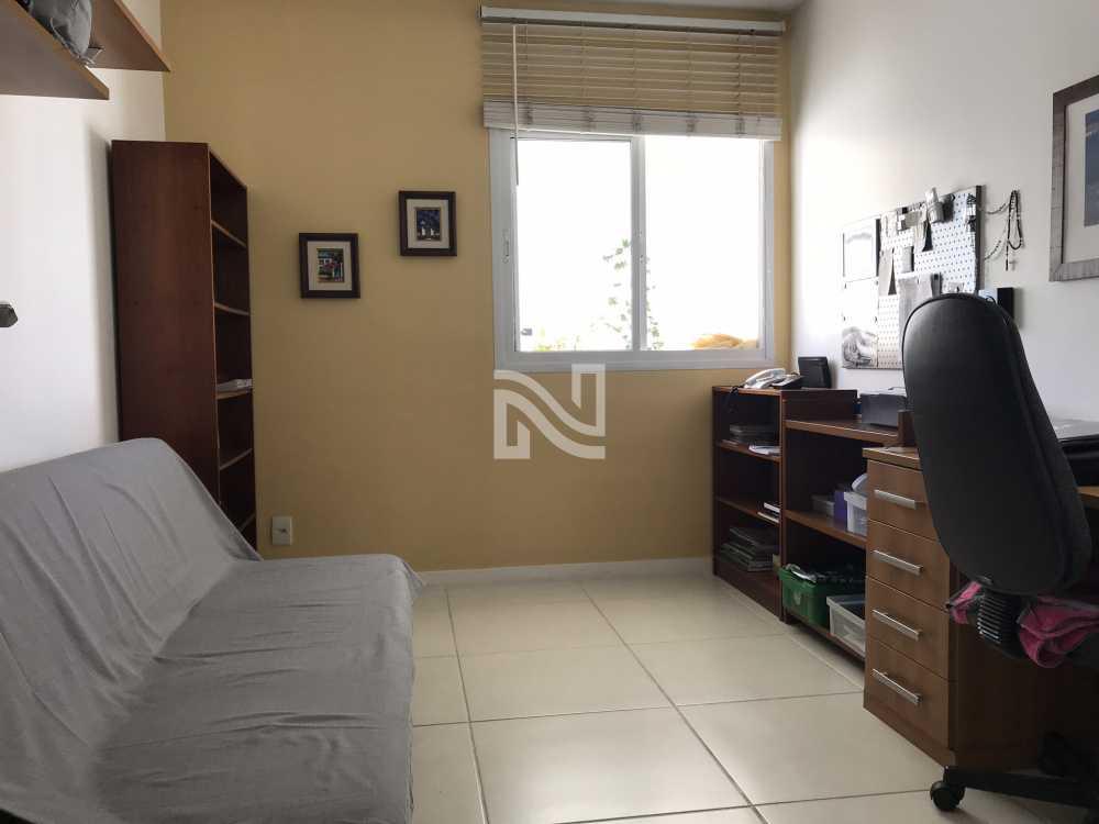 17. - Apartamento Condomínio VISTTA LAGUNA, Barra da Tijuca,Rio de Janeiro,RJ À Venda,4 Quartos,192m² - SVAP40085 - 18