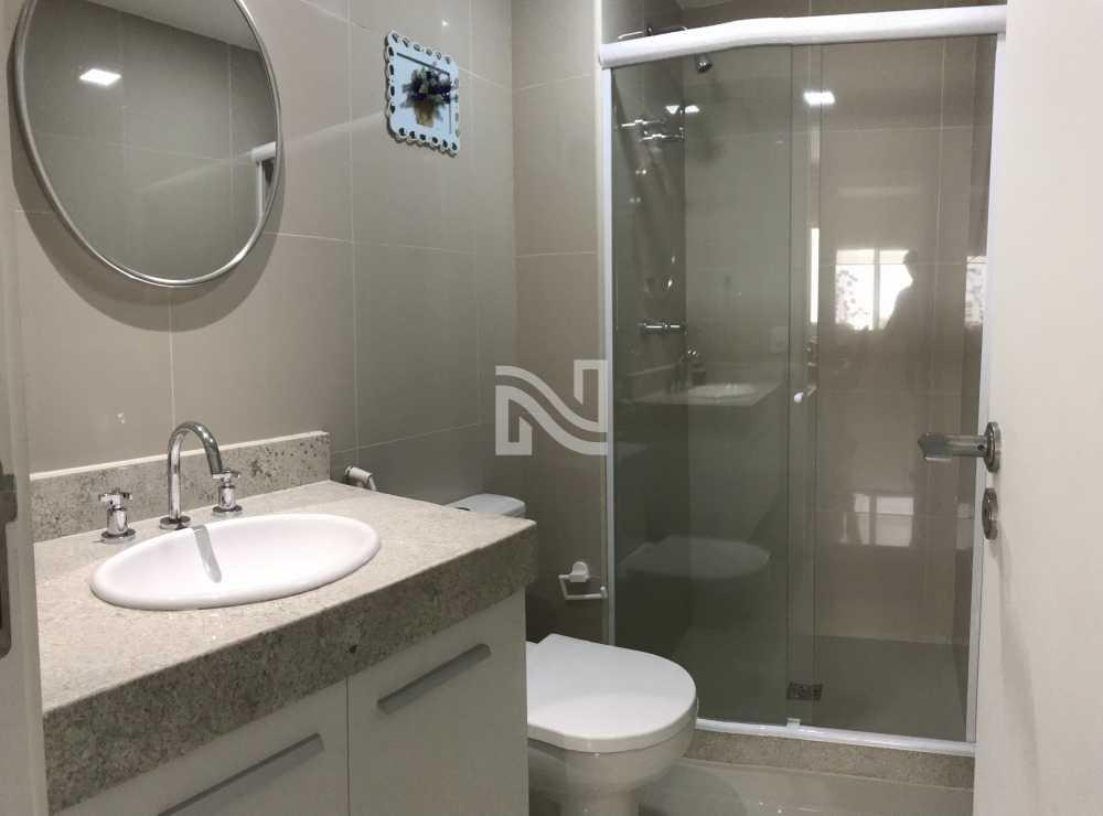 19. - Apartamento Condomínio VISTTA LAGUNA, Barra da Tijuca,Rio de Janeiro,RJ À Venda,4 Quartos,192m² - SVAP40085 - 20