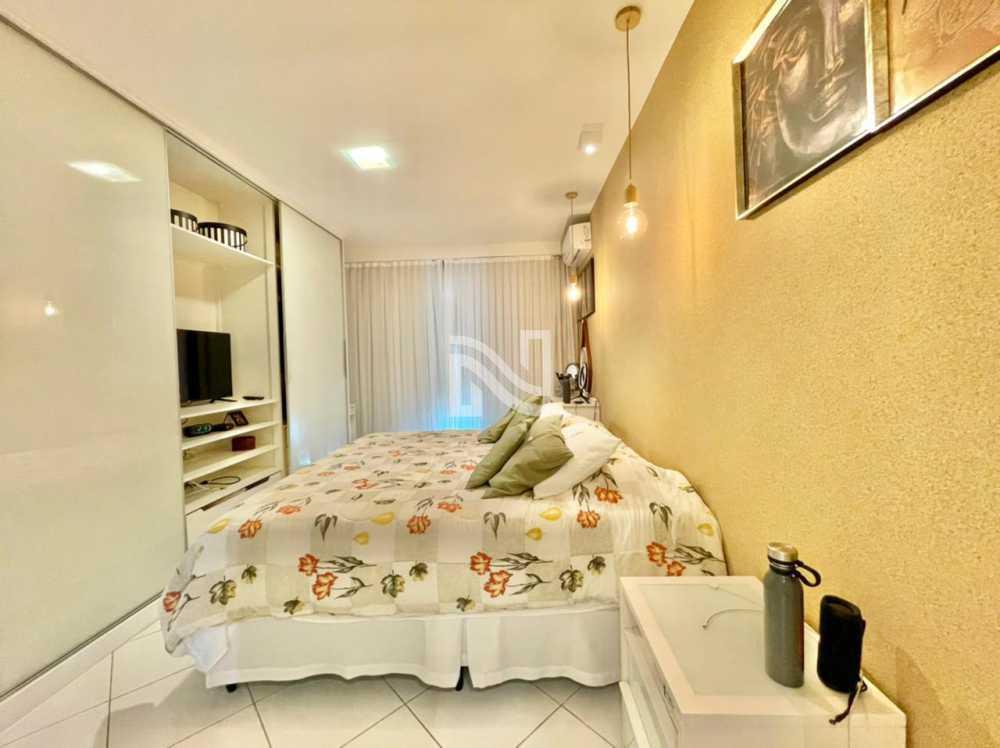 20 - Casa em Condomínio 5 quartos à venda Barra da Tijuca, Rio de Janeiro - R$ 3.250.000 - SVCN50080 - 22