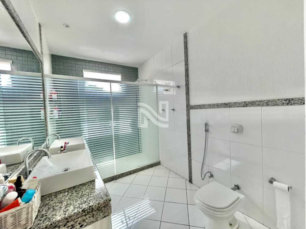 22 - Casa em Condomínio 5 quartos à venda Barra da Tijuca, Rio de Janeiro - R$ 3.250.000 - SVCN50080 - 24
