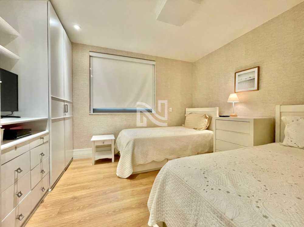 29 - Apartamento 4 quartos à venda Barra da Tijuca, Rio de Janeiro - SVAP40092 - 30