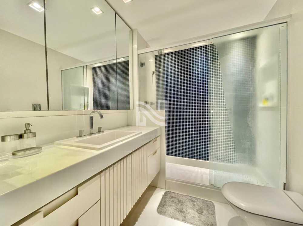 30 - Apartamento 4 quartos à venda Barra da Tijuca, Rio de Janeiro - SVAP40092 - 31